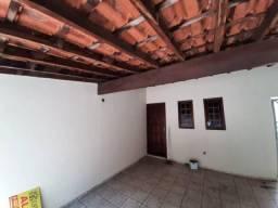 Casa para alugar com 2 dormitórios em Vila marajo, Varzea paulista cod:L0006