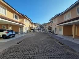 Casa de condomínio à venda com 3 dormitórios em Nonoai, Porto alegre cod:9926691