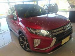 Eclipse Cross HPE-S AWC 2020