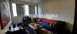 Apartamento à venda com 3 dormitórios em Serra, Belo horizonte cod:839902