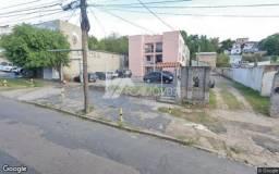 Apartamento à venda com 1 dormitórios em Bairro medianeira, Porto alegre cod: *91