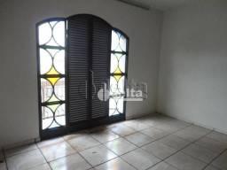 Casa com 5 dormitórios à venda, 350 m² por R$ 950.000,00 - Centro - Uberlândia/MG