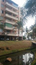 Apartamento com 3 dormitórios para alugar, 86 m² por R$ 1.200,00 - Tubalina - Uberlândia/M