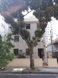 Título do anúncio: Apartamento com 2 dormitórios para alugar, 76 m² por R$ 1.300,00/mês - Icaraí - Niterói/RJ