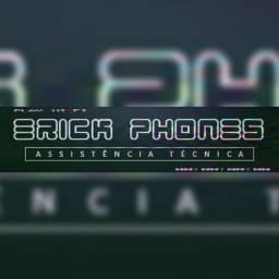 Erick Phones PE - ASSISTENCIA TECNICA