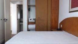 Título do anúncio: Apartamento / Padrão - Jardim São Dimas - Locação - Residencial