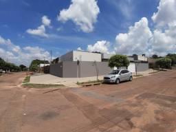 Casa de alto padrão Jardim Tropical - Rondonópolis