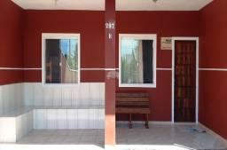 Casa à venda com 2 dormitórios em Barra do saí, Itapoá cod:929502