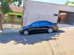 Título do anúncio: Corolla SEG TOP  LEILÃO