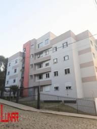 Título do anúncio: Apartamento Residencial Recanto Alpina - Bairro Ana Rech (lot. Vila Alpina)