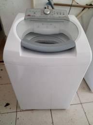Título do anúncio: Máquina de lavar roupa Brastemp 11 kg ative