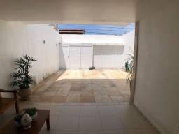 Título do anúncio: Luxuosa Casa dúplex 4 dormitórios Passaré
