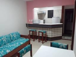 Apartamento para aluguel tem 43m² com 1 quarto em Pituba - Salvador - BA