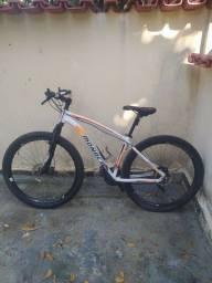 Bicicleta Mônaco aro 29