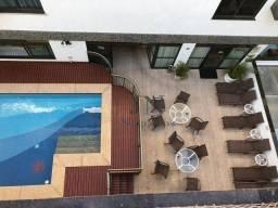 Título do anúncio: Cobertura com 2 dormitórios à venda, 110 m² por R$ 630.000,00 - Camboinhas - Niterói/RJ