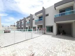 Casa no centro de Lauro de Freitas com 3 quartos sendo 1 suíte, 136 m² por R$ 380.000
