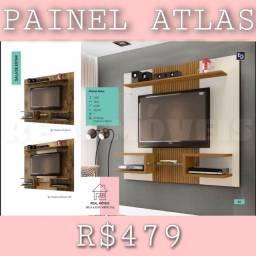 Título do anúncio: Painel atlas