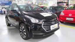 Título do anúncio: Hyundai HB20S Comfort 1.6 2018