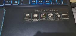 Predator helios 300 - Notebook Acer