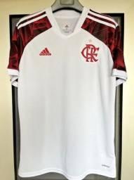 Título do anúncio: camisa do Flamengo Oficial
