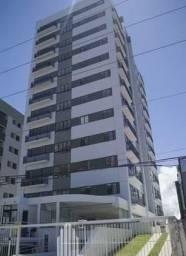 Apartamento 3 Qts Edf. Berna