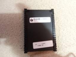 hd-128gb ssd super rapido para qualquer notebook por R$200 tratar 9- *