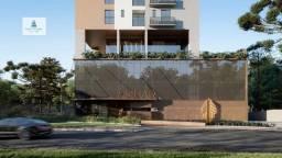 Apartamento Padrão para Venda em Engenho Braun Chapecó-SC