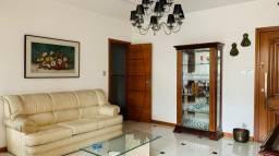 Título do anúncio: Apartamento amplo e confortável para venda na Tijuca, com 94 metros quadrados, com 2 quart