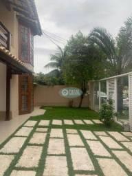 Título do anúncio: Niterói - Casa de Condomínio - Itaipu