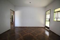 Título do anúncio: Casa para aluguel, 4 quartos, 4 vagas, Tropical (Justinópolis) - Ribeirão das Neves/MG