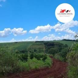 Vendo Sitio São Pedro - Em Andirá/Paraná - R$ 1.000.000,00