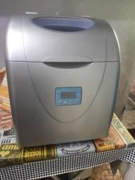 Título do anúncio: Máquina de gelo elettromec