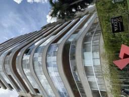 Apartamento para venda com 178 metros quadrados com 3 quartos em Setor Bueno - Goiânia - G