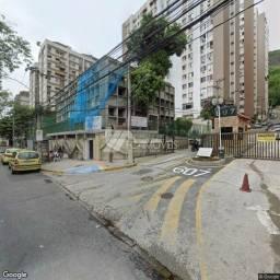 Título do anúncio: Apartamento à venda em Engenho novo, Rio de janeiro cod:694214