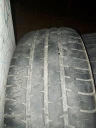 Título do anúncio: Compre 2 pneus e leve 3