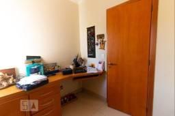 Título do anúncio: Apartamento à venda com 4 dormitórios em Saúde, São paulo cod:4484