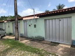 Casa para locação em Maranguape-CE