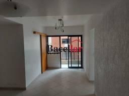 Título do anúncio: Apartamento à venda com 3 dormitórios em Tijuca, Rio de janeiro cod:TIAP33384