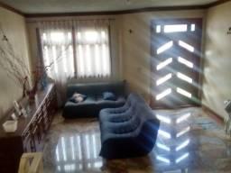 Título do anúncio: Casa à venda, 4 quartos, 3 vagas, 398,00 m²,Santa Branca - Belo Horizonte/MG