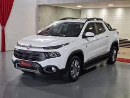 Título do anúncio: Fiat Toro Freedom 4X4 Diesel 2020 Único Dono