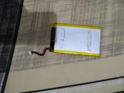 Bateria do Notebook Positivo Stilo One XC3550