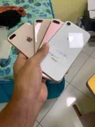 Título do anúncio: iPhone XR  novo - na Promoção com gaantia com garantia