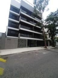 Título do anúncio: Apartamento à venda com 3 dormitórios em Andaraí, Rio de janeiro cod:II-23726-39307