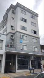 Título do anúncio: Apartamento com 2 dormitórios para alugar, 56 m² por R$ 1.300/mês - Centro - Gravataí/RS