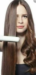 Título do anúncio: Auxiliar de cabeleireiro