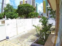 Título do anúncio: Casa com 3 dormitórios à venda, 180 m² por R$ 500.000,00 - Jardim Luna - João Pessoa/PB