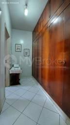Apartamento para Venda em Goiânia, Setor Campinas, 4 dormitórios, 1 suíte, 2 banheiros