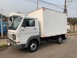Título do anúncio: Caminhão Volkswagen 5-140 Delivery