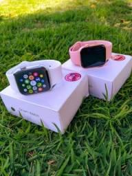 Smartwatch Relógio Inteligente X8