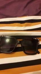 Título do anúncio: Vendo óculos de sol